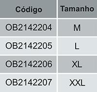 OB214220 - Especificações