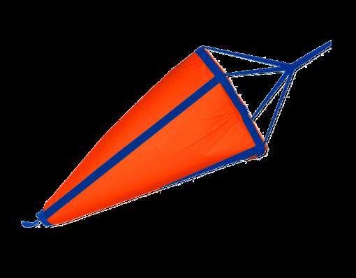 Âncora Flutuante  ( Barco com > 13,5 m )
