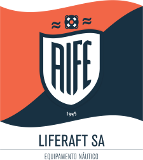 AIFE - Equipamento Náutico | Liferaft SA