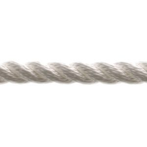 Cabo Polyester superior 6mm ( 250m )