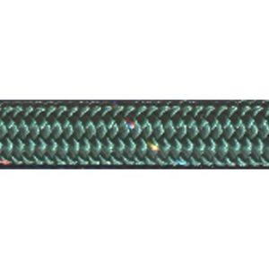 RACING 3003 6mm VERDE (185 m)