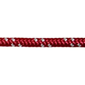 TRIM-DINGHY XL 3mm. - ROJO (100 m)