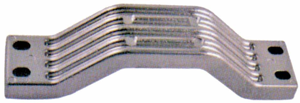 ZINC FB 60-225HP=186090