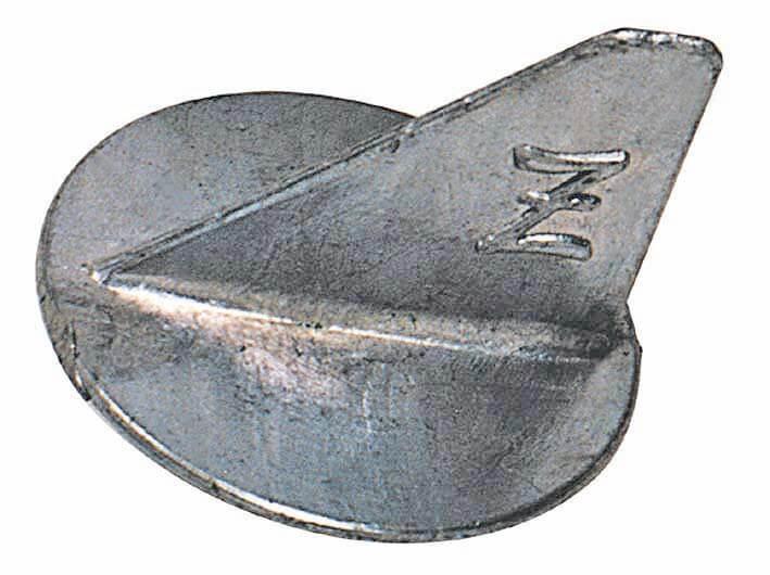 ZINC SUZUKI 120-225 HP.=186033